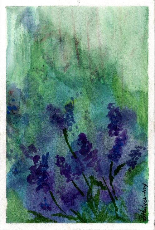 watercolor5-sm-edit